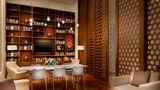 Marriott Exec Apts Dubai Creek Lobby