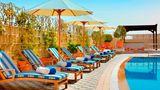 Marriott Exec Apts Dubai Creek Recreation