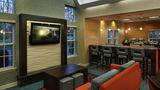 Residence Inn Mystic Groton Lobby