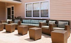 Residence Inn Houston Sugar Land/Staffor