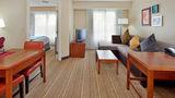 Residence Inn Houston Sugar Land/Staffor Suite