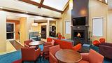 Residence Inn Houston Sugar Land/Staffor Other