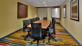 Fairfield Inn & Suites Hanes Mall Meeting