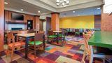Fairfield Inn & Suites El Centro Restaurant