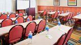 Fairfield Inn & Suites Lafayette South Meeting