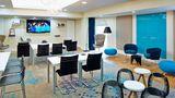 London Marriott Hotel Kensington Meeting