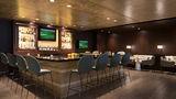 Kansas City Marriott Country Club Plaza Restaurant