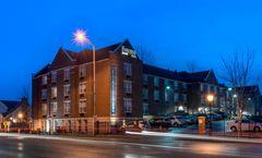Fairfield Inn by Marriott/Union Hill