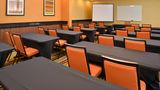 Fairfield Inn Orlando Airport Meeting