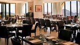 Petra Marriott Hotel Restaurant