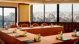 Petra Marriott Hotel Meeting