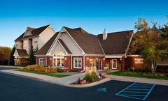 Residence Inn by Marriott Roseville