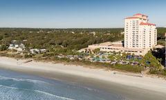 Marriott Resort at Grande Dunes