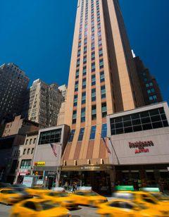 Residence Inn by Marriott /Times Square