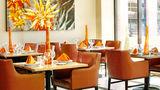 Scottsdale Marriott Old Town Restaurant