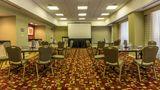 Scottsdale Marriott Old Town Meeting