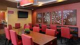 TownePlace Suites Sacramento Cal Expo Restaurant