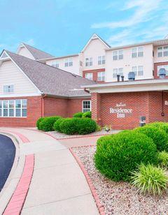 Residence Inn Louisville Northeast
