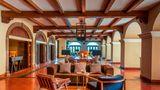 Costa Rica Marriott Hotel Hacienda Belen Room