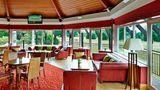Tudor Park Marriott Hotel & Country Club Restaurant