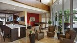 Clearwater Beach Marriott Suites On Sand Lobby