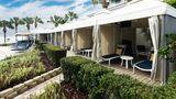 Clearwater Beach Marriott Suites On Sand Recreation