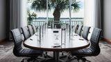 Clearwater Beach Marriott Suites On Sand Meeting