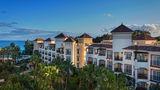 Marriott's Playa Andaluza Exterior