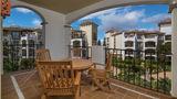 Marriott's Playa Andaluza Room