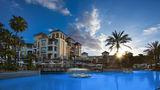 Marriott's Playa Andaluza Recreation