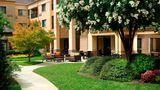 Courtyard by Marriott Atlanta Alpharetta Exterior