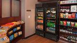 SpringHill Suites Birmingham Colonnade Other