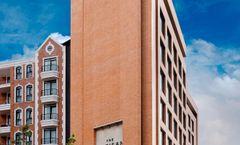 The Artisan D.C. Hotel, Autograph Coll