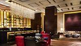 Changzhou Marriott Hotel Restaurant