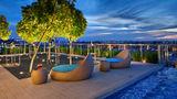 Hotel Indigo Singapore Katong Meeting