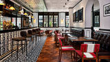 Hotel Indigo Singapore Katong Restaurant