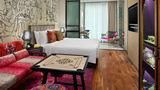 Hotel Indigo Singapore Katong Room