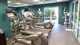 Fairfield Inn & Suites Des Moines Arpt Recreation