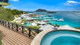 Scrub Island Resort, Spa & Marina Spa
