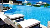 Scrub Island Resort, Spa & Marina Recreation