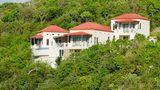 Scrub Island Resort, Spa & Marina Exterior