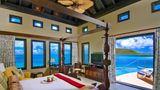 Scrub Island Resort, Spa & Marina Other