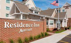 Residence Inn Fargo