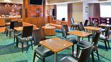 SpringHill Suites by Marriott Restaurant