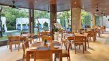 The Elysian Restaurant