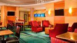SpringHill Suites Gainesville Restaurant
