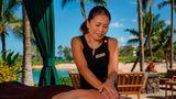 Marriott's Ko Olina Beach Club Spa