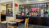 TownePlace Suites El Centro Restaurant