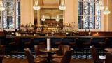 Threadneedles, Autograph Collection Restaurant