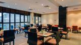 Protea Hotel Select Ikeja Restaurant